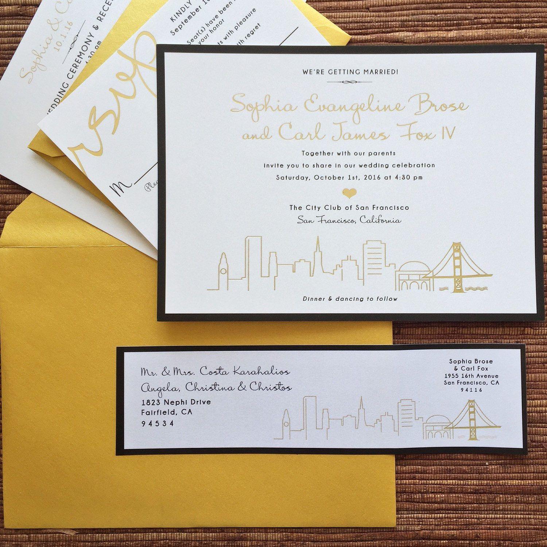 DEPOSIT Guest Address Labels Printing / Return Address / Wedding ...
