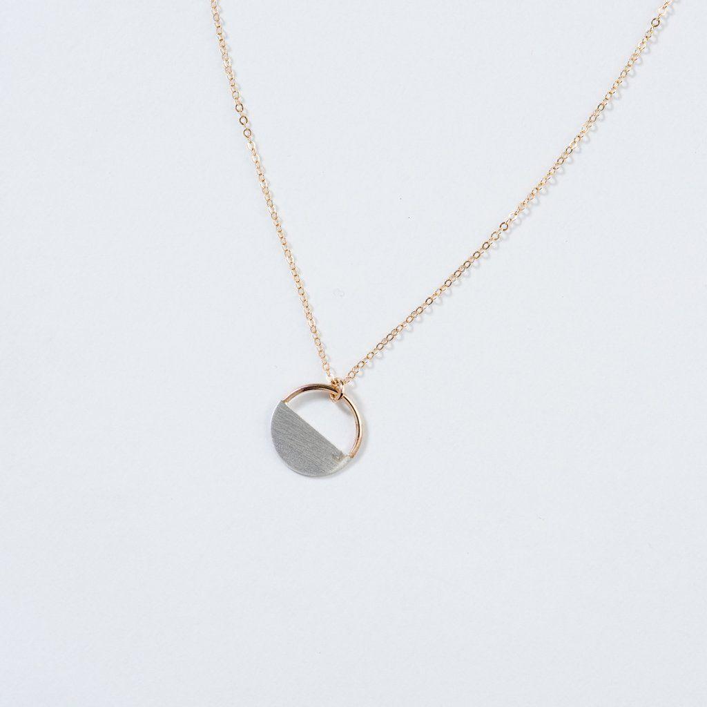 New Fine Rose Gold Plated Extender Chain 7cm Lobster 12mm Necklace// Bracelet