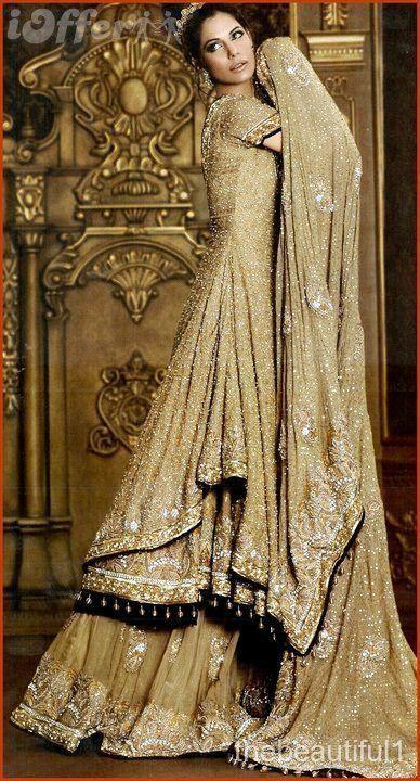 Pin by M E on GOLD Pinterest Designer formal dresses