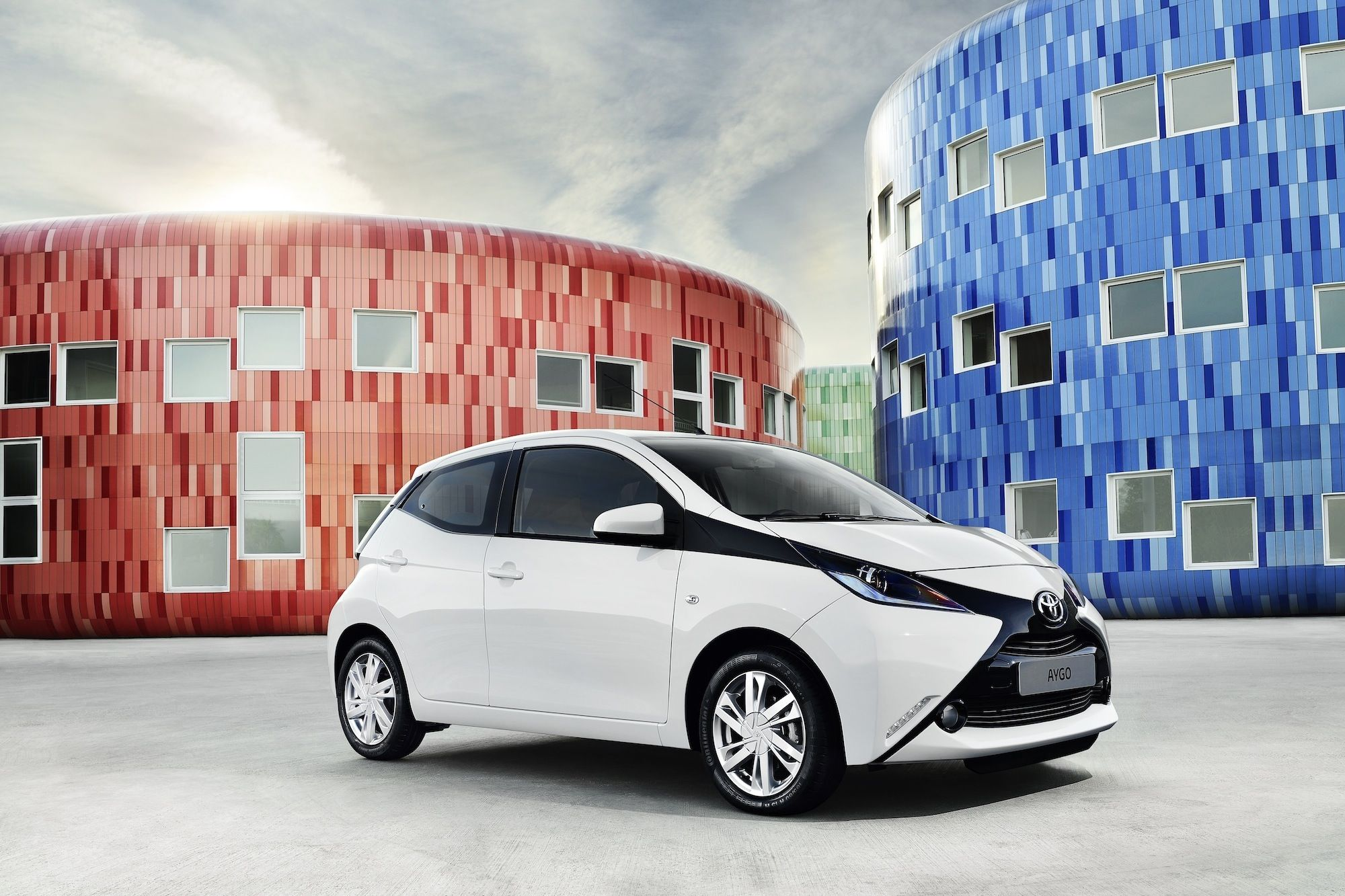 Best 20 toyota aygo ideas on pinterest fiat 500 s toyota and jdm cars for sale