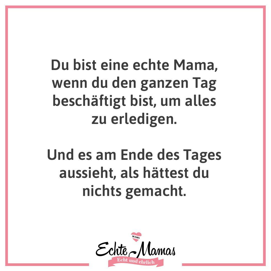Echte Mamas
