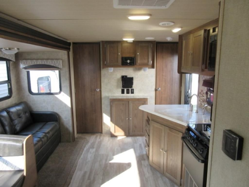 Ohio Rv Dealers >> 2018 Gulf Stream Geo 280tb Rv Dealers Fremont Ohio Rv