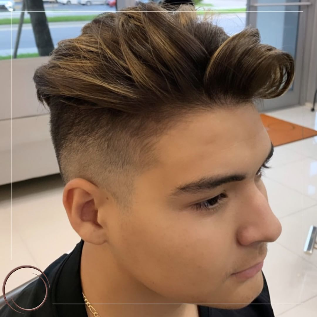 "Miami Hair Salon & Spa on Instagram ""Actualiza tu estilo"