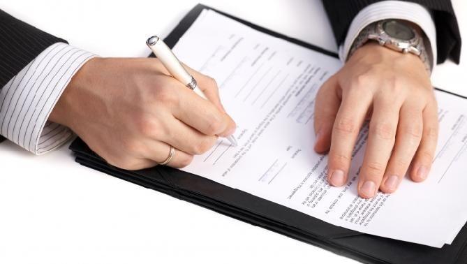 Contrato Individual De Trabajo Por Destajo Y Tiempo Indeterminado
