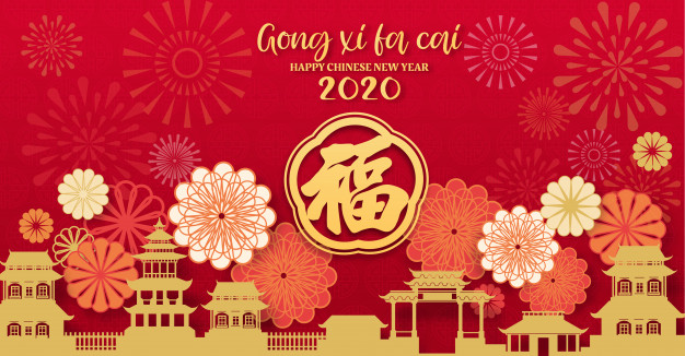 Find Out Stunning Happy Chinese New Year 2020 Wallpapers Images Newyear2020 Happy Chinese New Year Images Happy Chinese New Year Chinese New Year Greeting