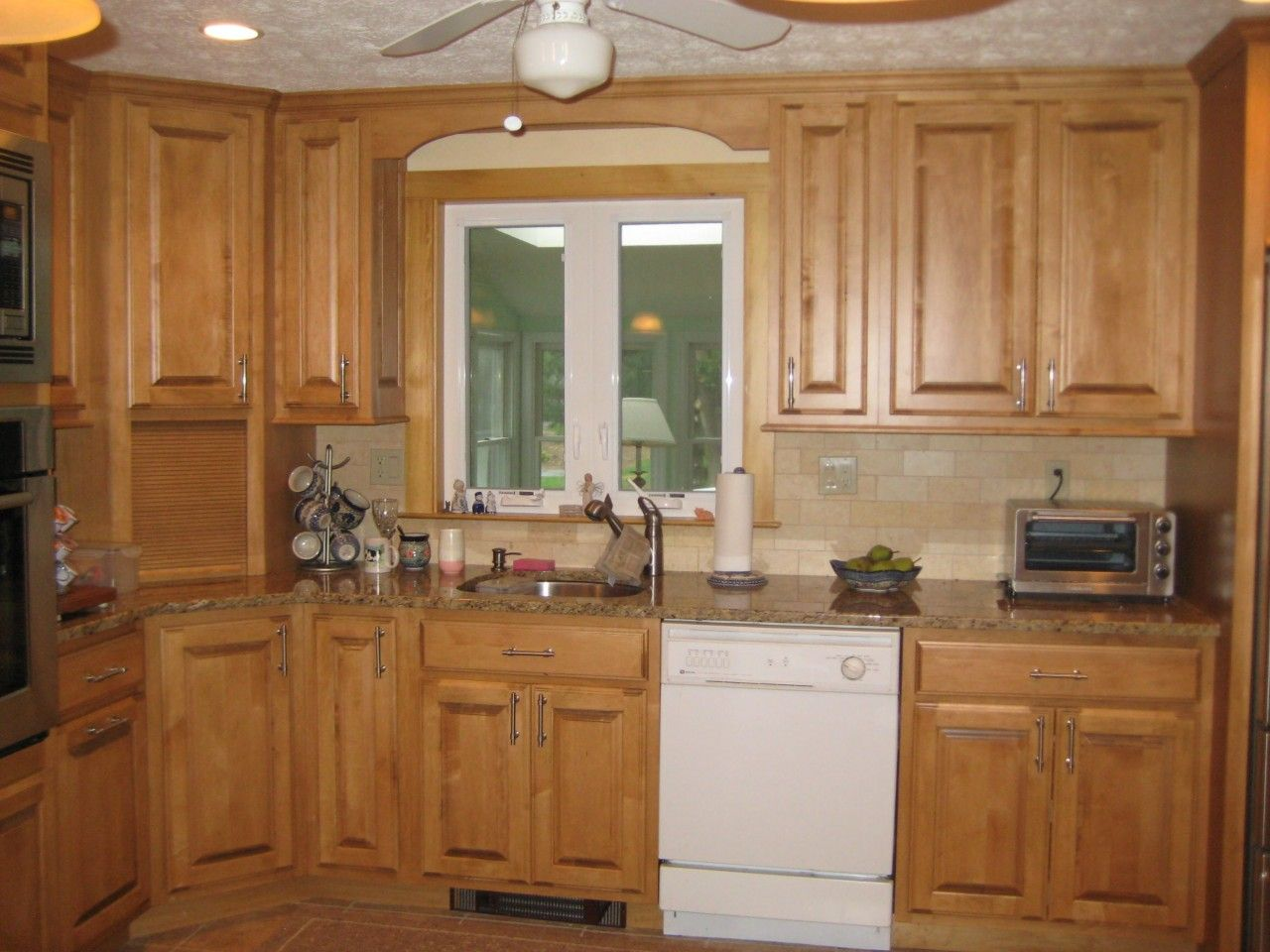 Ordinaire Kitchen Design With Koch Cabinetry 2   Westchester Woods ...
