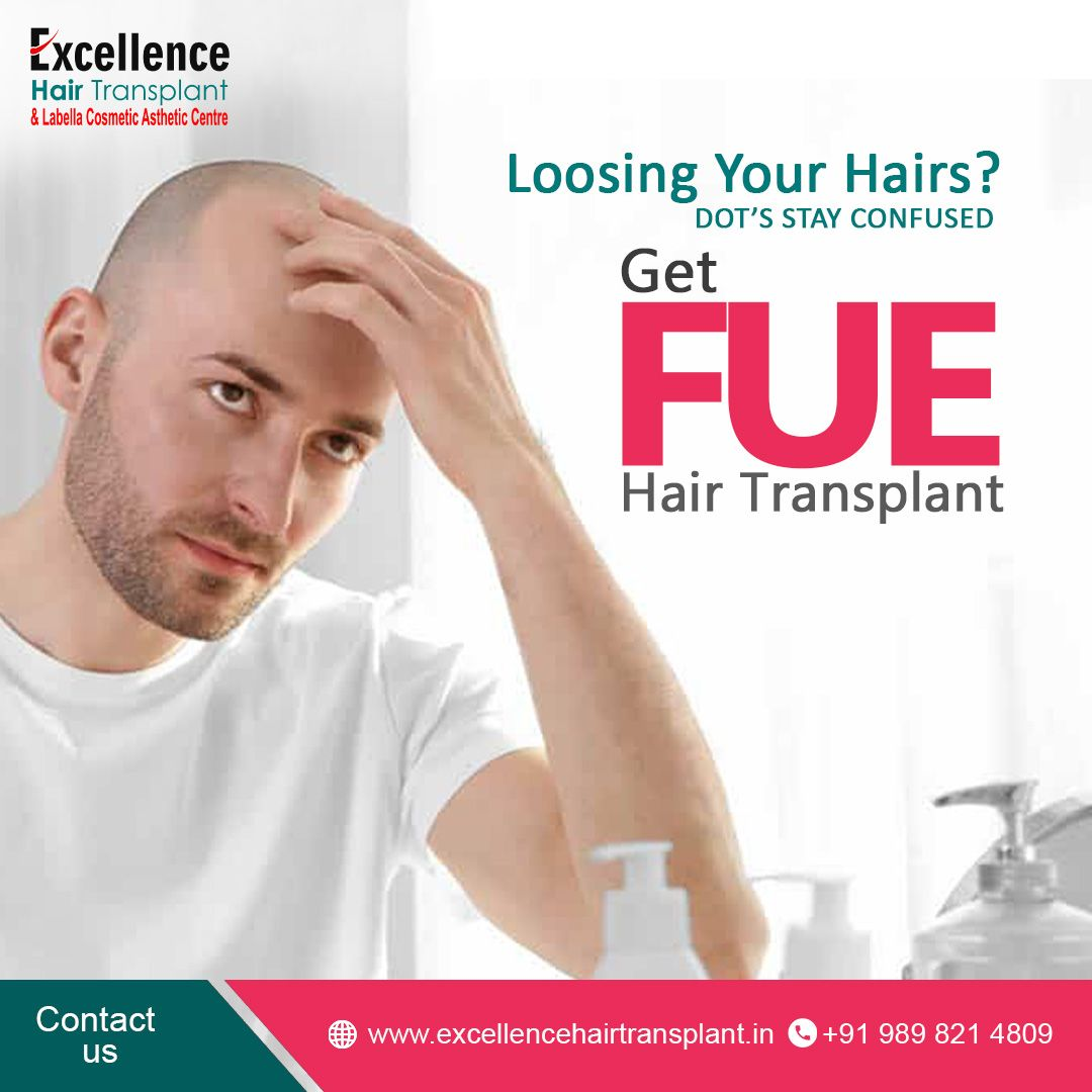 Look Young Again In 2020 Hair Transplant Women Laser Hair Therapy Fue Hair Transplant