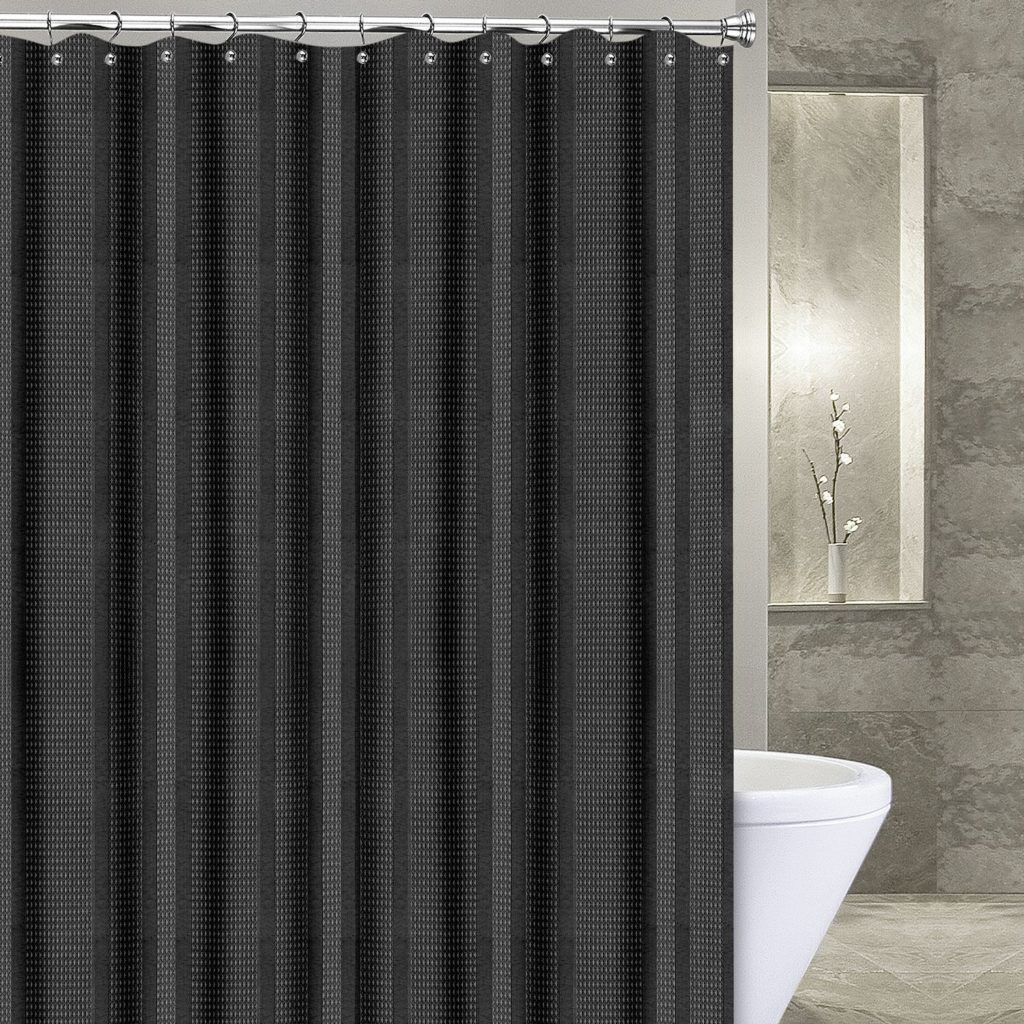 Shower Stall Curtain 54 X 72