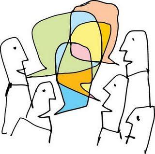 Los Expertos En Marketing Tienen Un Rato Por Delante Interpretando El Engagement Online Logra Social Media Etiquette Intercultural Communication Art Classroom