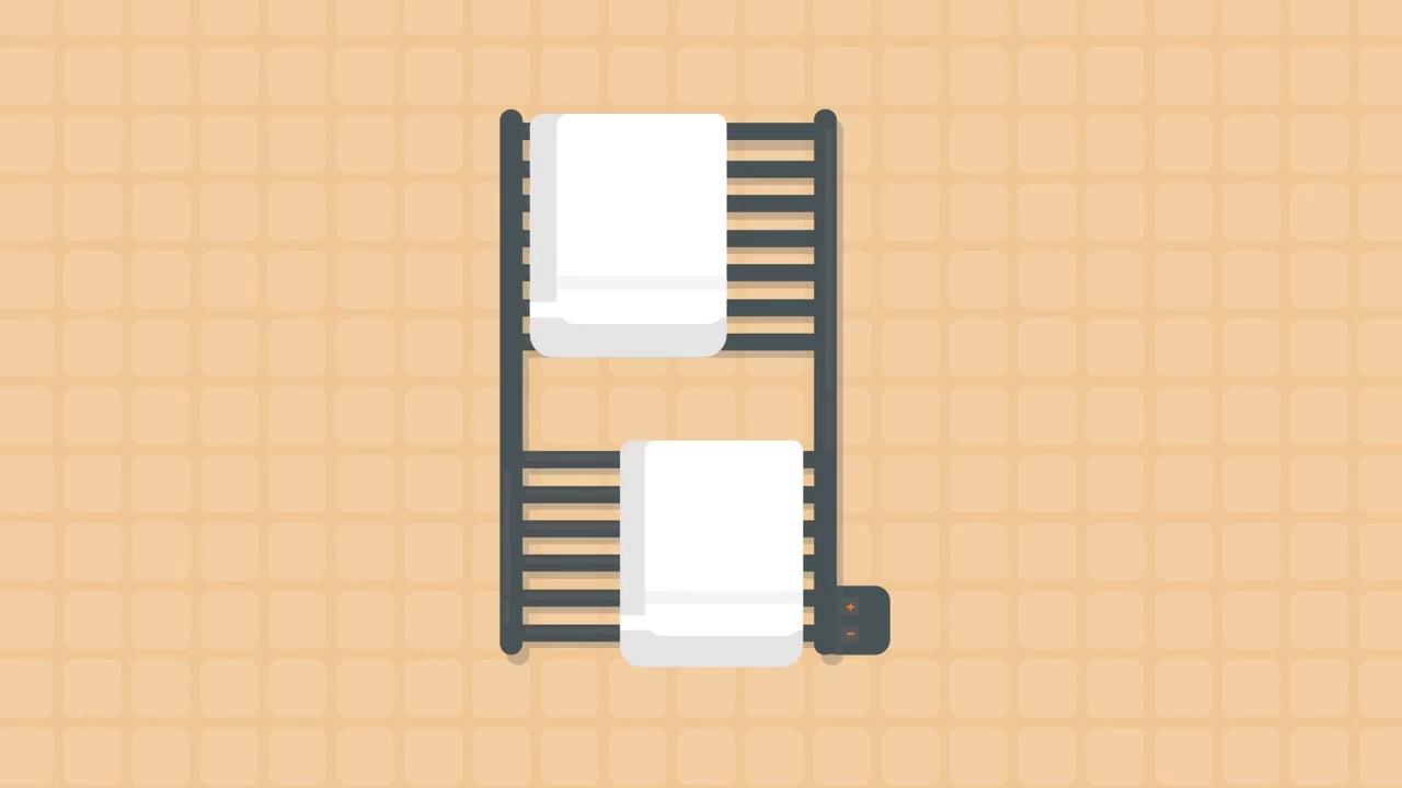 #Towelracks #BathroomDesign #LPG #TheLuxuryReport #HomeDecor #HomeDesignIdeas