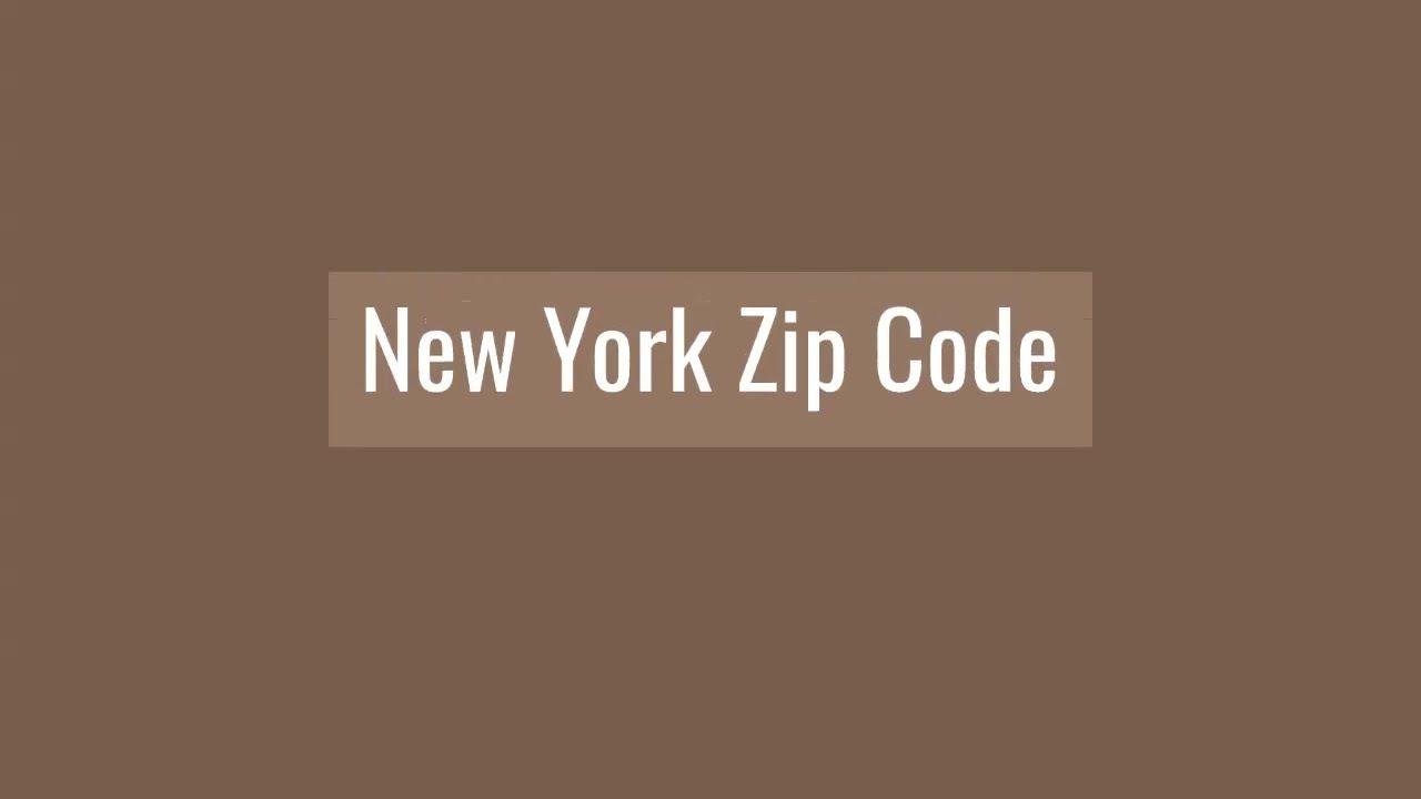 New York Zip Code Map Ny New York Area Code Pdf New York Zip Codes Ex In 2020 Zip Code Map Coding Area Codes