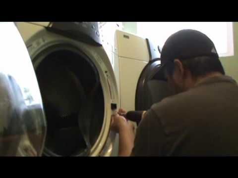 Kenmore elite he3t dlf or f error code fix washer front load 55c836c2cbd611a6277aac334cceeddag solutioingenieria Choice Image