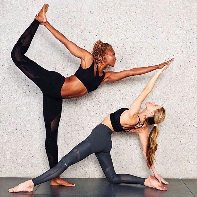 Yoga Image Download