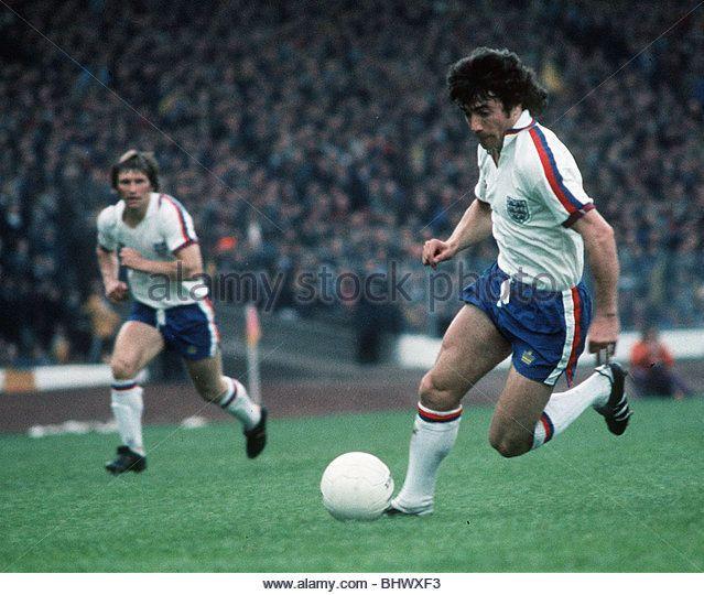 Resultado de imagem para equipe de foot angleterre 1976