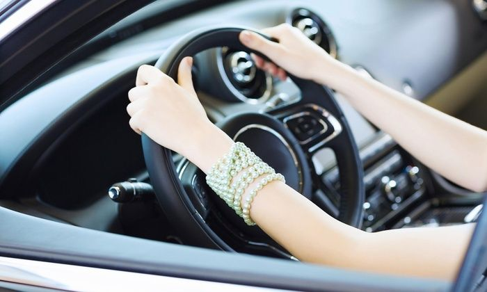 Manual Driving Lessons >> Manual Driving School Melbourne Is That The Solely Premium School