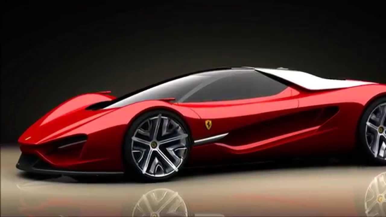 2016 Ferrari 458 Italia Preview New Replacement 3 9 V6 Twin Turbo