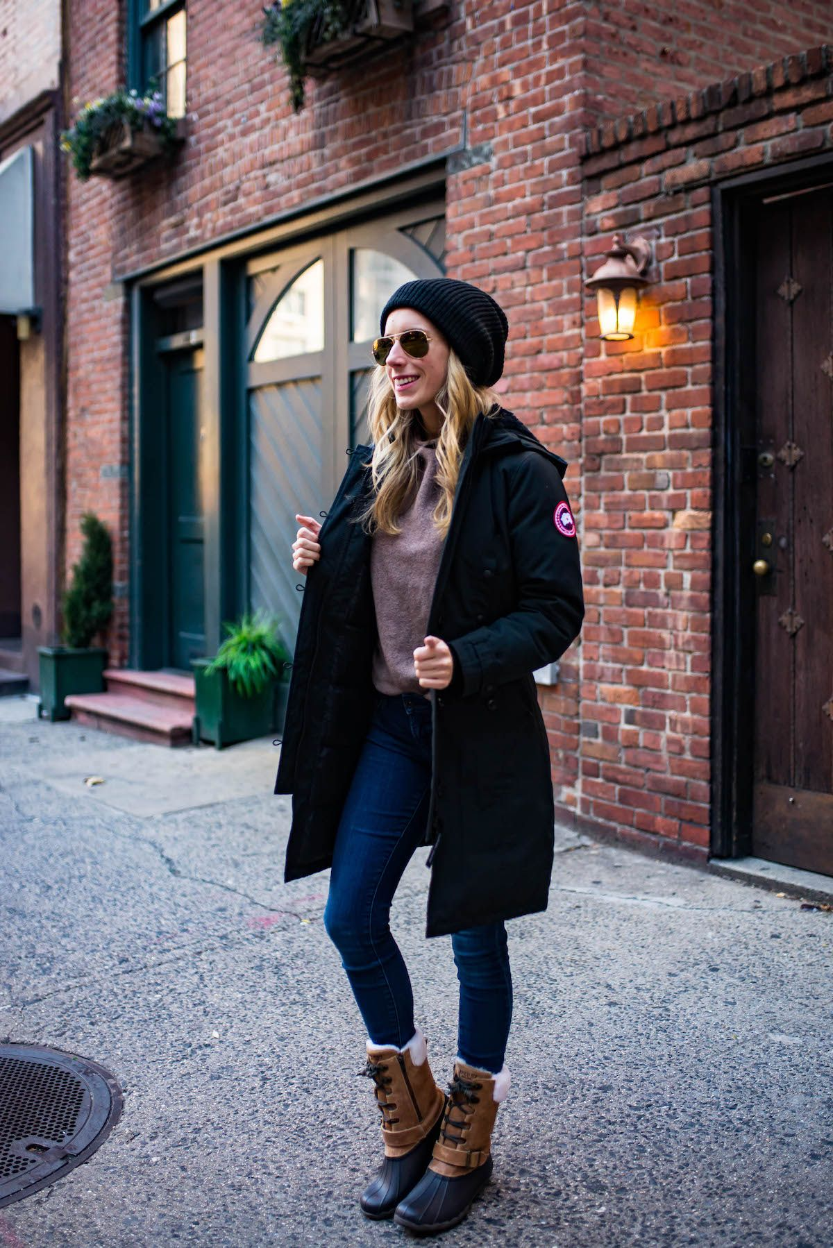 Pin on fall and winter fashion inspo