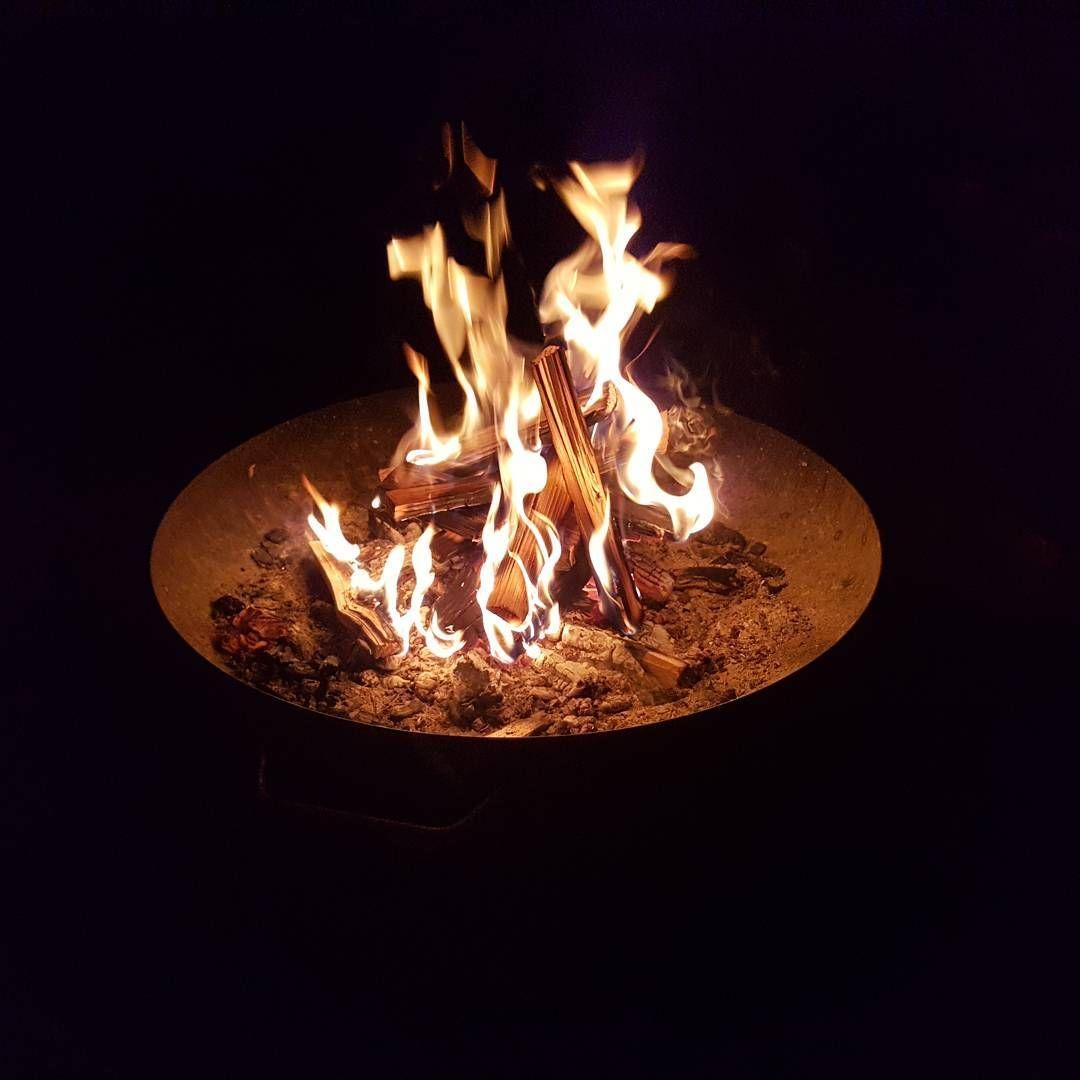 Feuer, Wasser, Luft und Erde: Die Lehre der vier Elemente