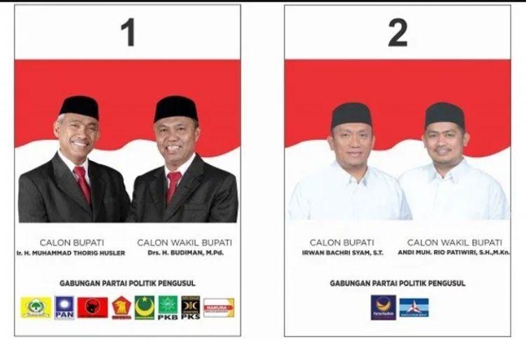 Pin Oleh Journalist Id Di Indonesia Satu Satuan