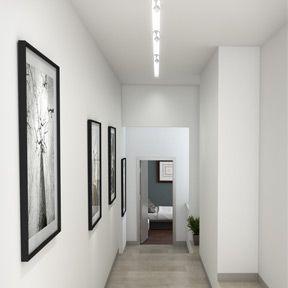 Recessed downlights led wall wash architectural lighting recessed downlights led wall wash architectural lighting element lighting aloadofball Gallery