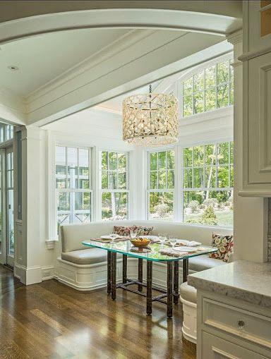 Pin su progetti per la casa zona giorno e cucina for Progetti per la casa