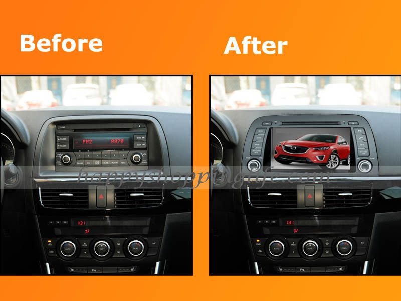 mazda cx 5 dvd player gps mazda cx5 dvd navigation tv mazda cx5 pinterest mazda cx5. Black Bedroom Furniture Sets. Home Design Ideas