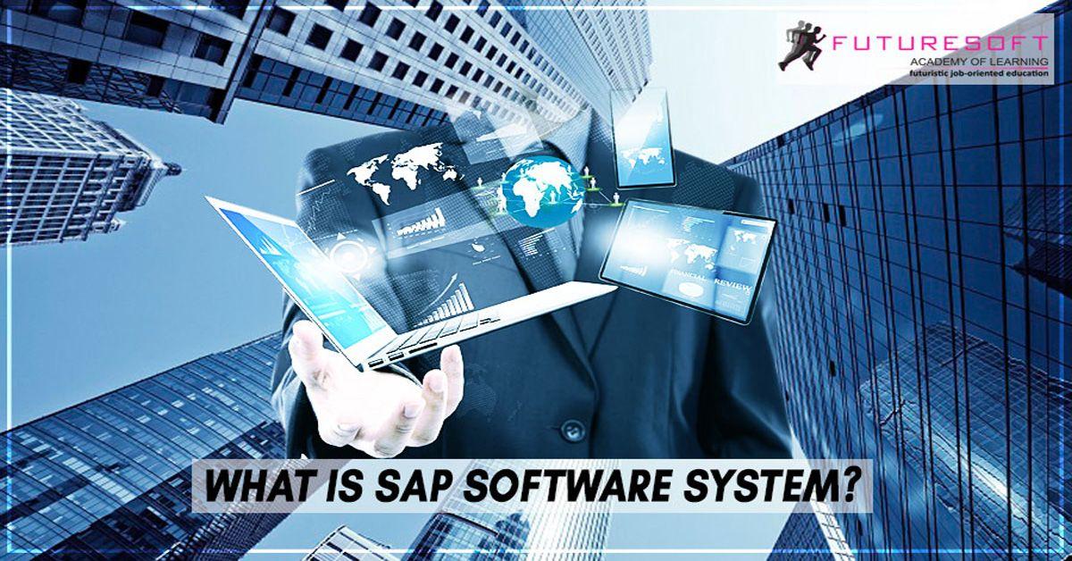 sap fico software crack free download