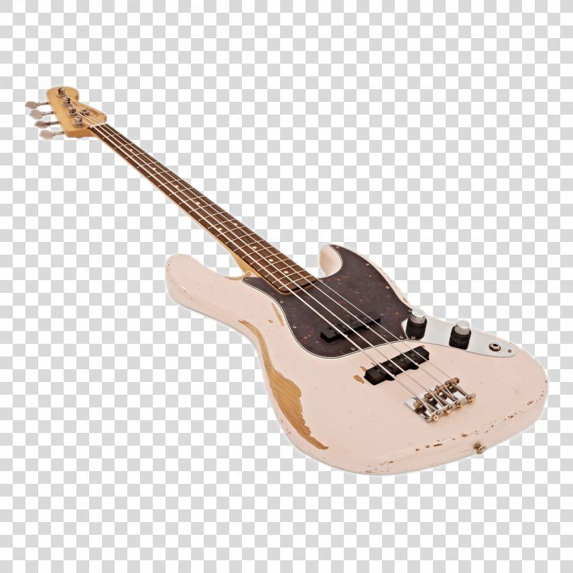 Bass Guitar Electric Guitar Fender Precision Bass Fender Flea Jazz Bass Fender Jazz Bass Bass Guitar Pn Fender Precision Bass Electric Guitar Fender Jazz Bass