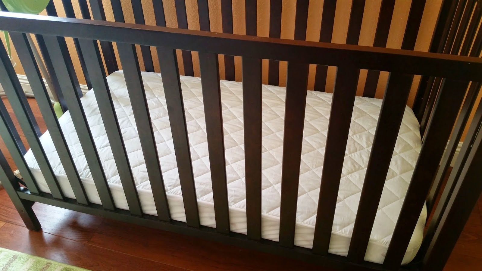 cleaning ways for baby crib mattress baby crib mattress crib