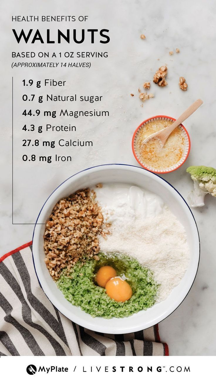 Theres no such thing as a superfood but walnuts come pretty darn close. From a healthy heart to stronger bones the benefits of walnuts will wow you. #walnutsnutrition Theres no such thing as a superfood but walnuts come pretty darn close. From a healthy heart to stronger bones the benefits of walnuts will wow you. #walnutsnutrition