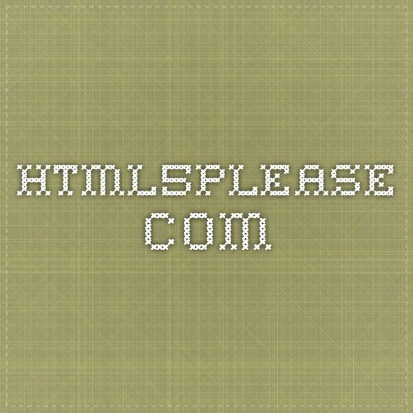 Core Flex Grid - flexbox Web Stuff Pinterest Css grid - best of blueprint fixed background scrolling layout