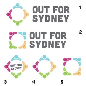29 Modern Logo Designs Blank Business Card Templates Blank