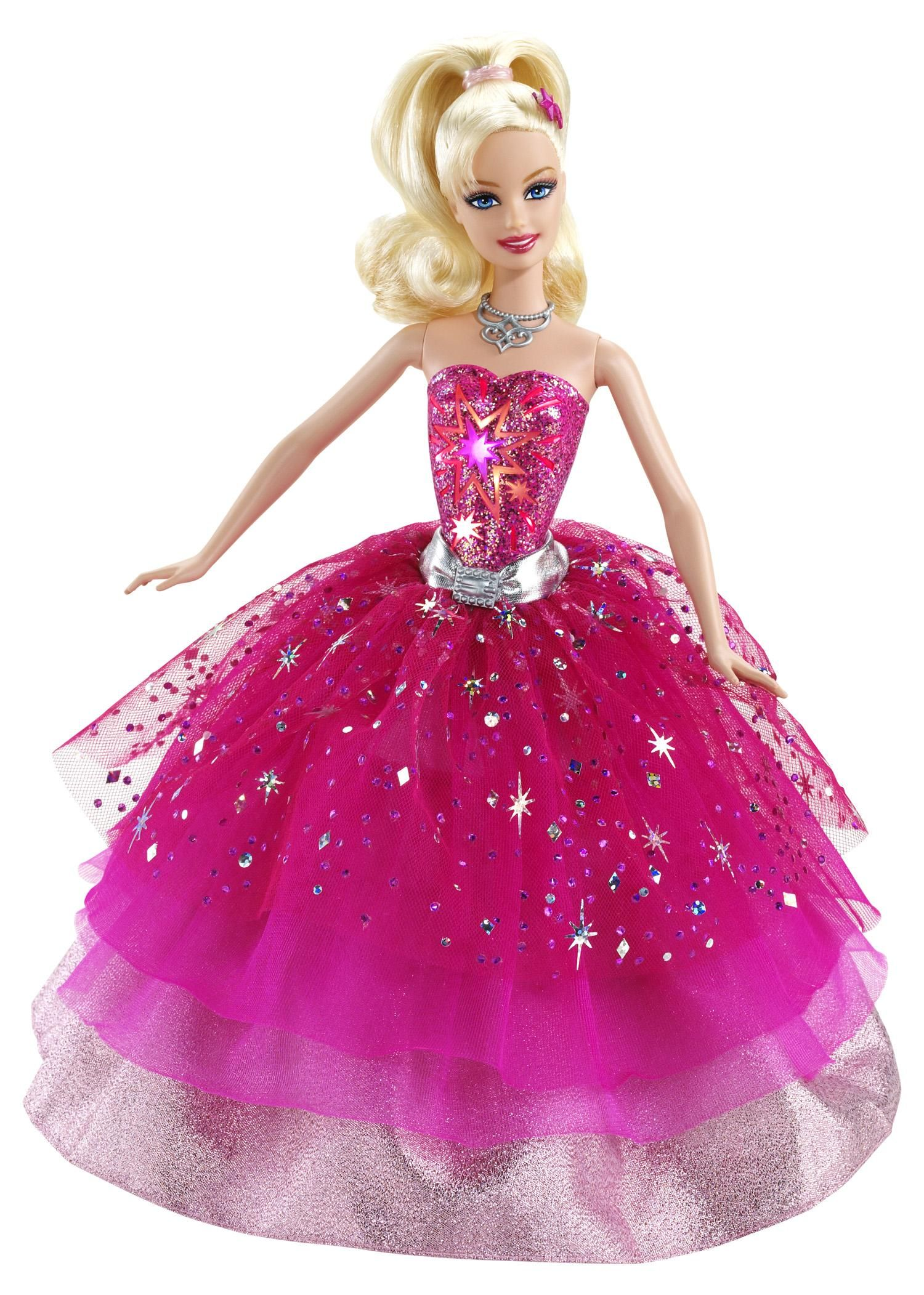 Pin By Monika Gautam On Barbie Dolls Dolls Pinterest Barbie