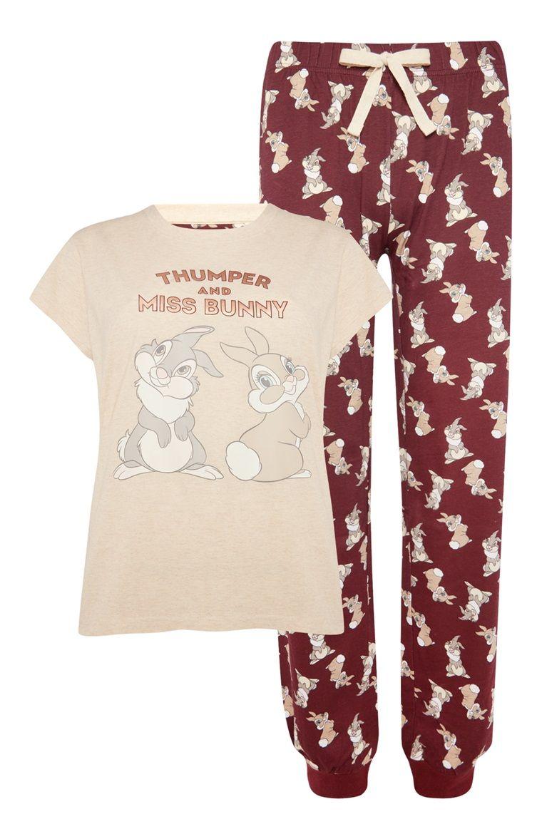 39b182bcc Primark - Pijama de Tambor. Primark - Pijama de Tambor Tambor, Pijama, Ropa,  Ponerse, Pijamas Para Niñas