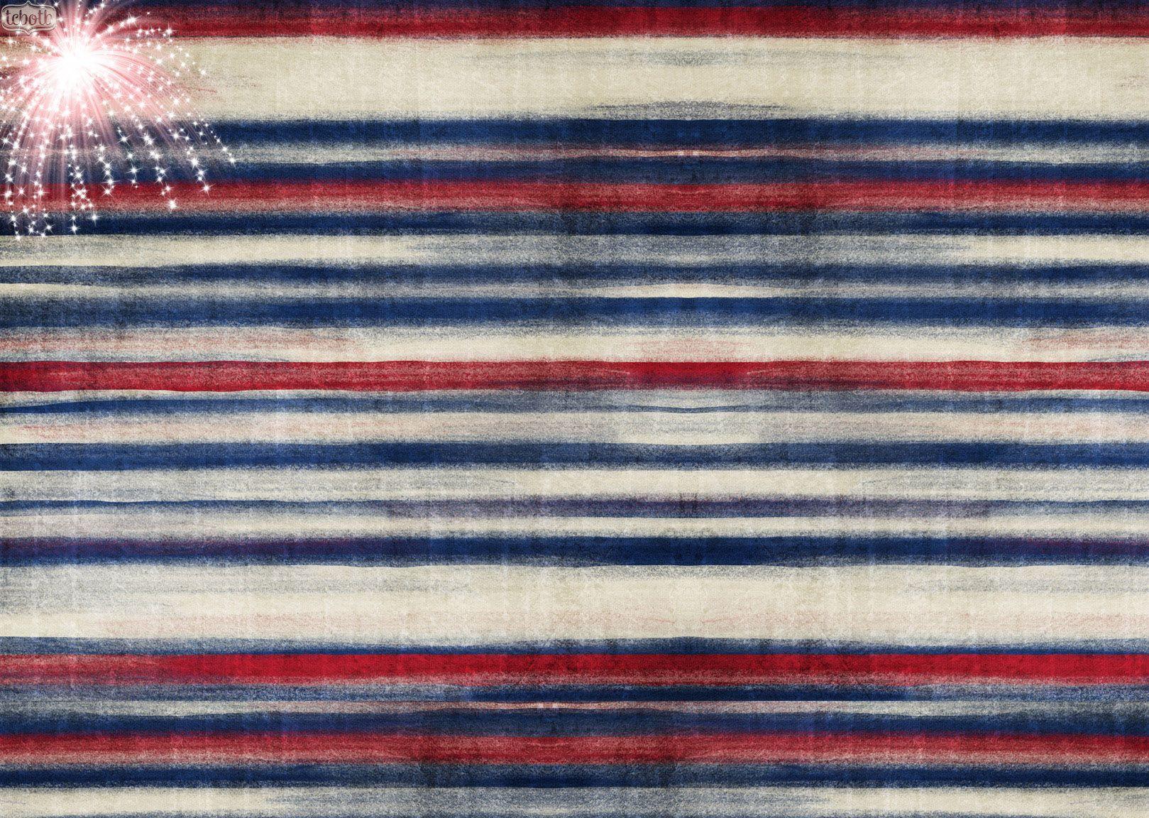 Patriotic backgrounds patrioticvibez pinterest patriotic backgrounds voltagebd Choice Image