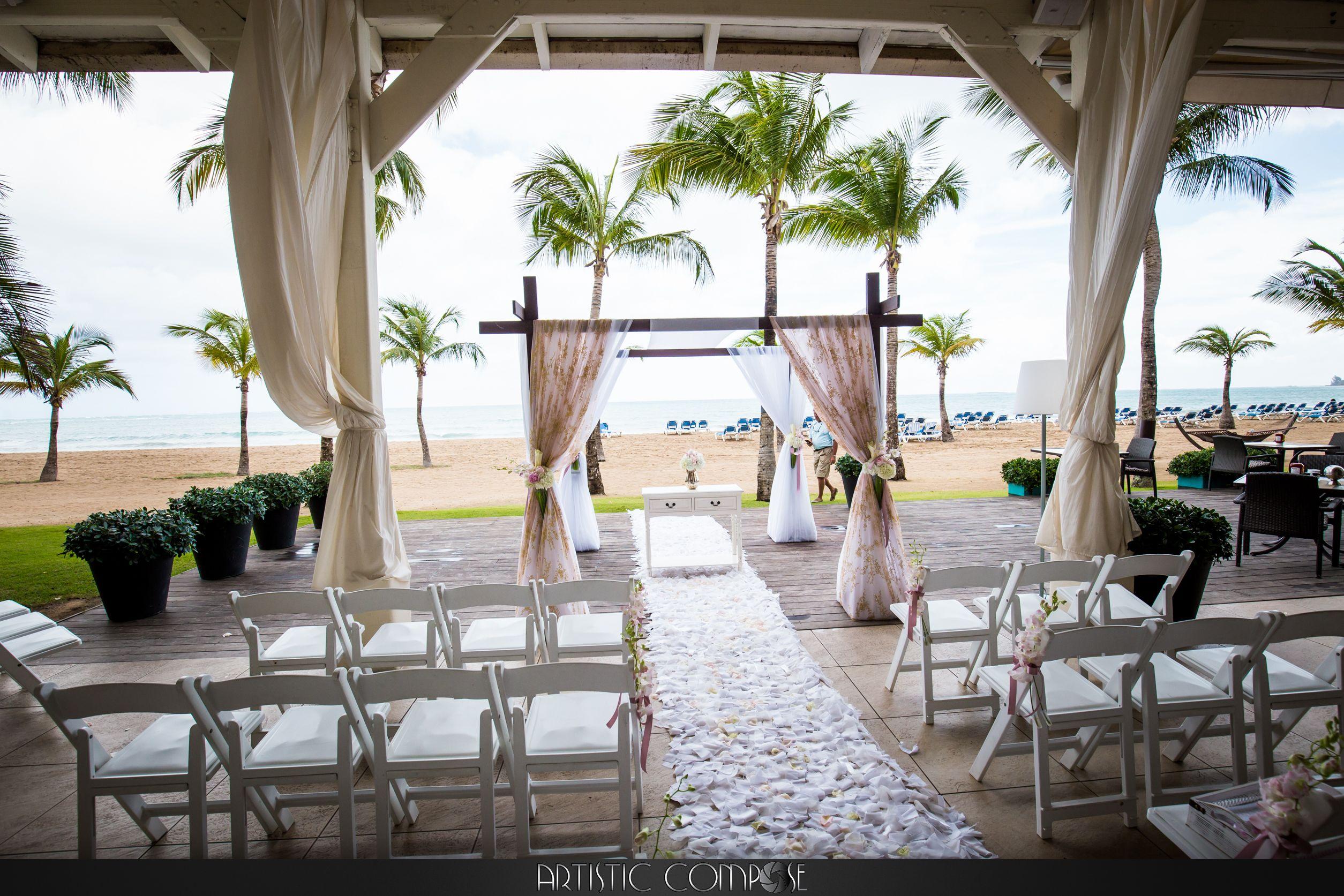11++ Puerto rico wedding venues ideas in 2021