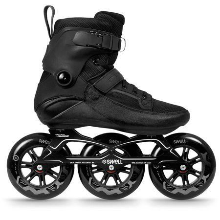 Der K2 Inliner Sk8 Hero Pro Fur Junge Inlineskater Die Eine Top Performance Skate Suchen Beim Kauf Von K2 Inlineskates E Hiking Boots Boots Inline Skating