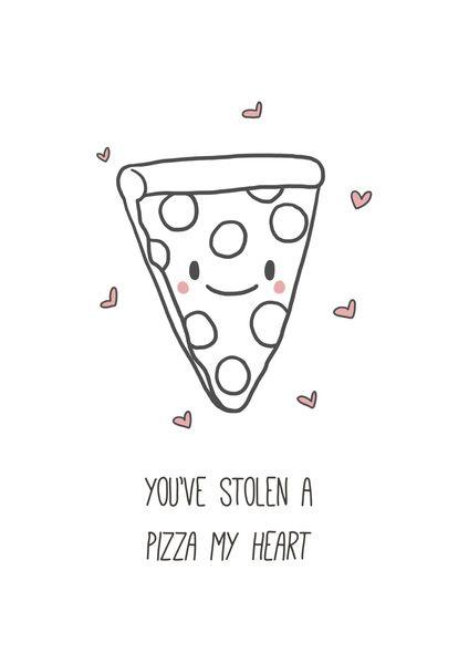 love puns - Google Search   Alex   Cute puns, Love puns