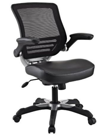 Mesh Back Computer Chair Perfect For Short People Best Office Chair Mesh Office Chair Home Office Furniture