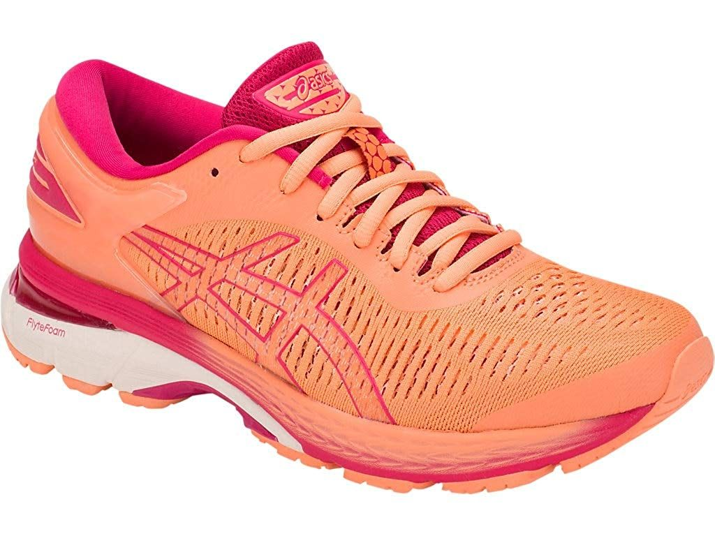 asics duomax womens shoes japan