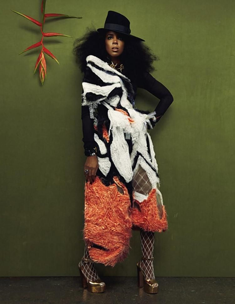 Kelly Rowland talks support for minority artists — 'They're not playing when it comes to their freedom and the #schonmagazine Kelly Rowland on the Schon Magazine #31. (Photography by Ricky Middlesworth for Schon Magazine) #schonmagazine Kelly Rowland talks support for minority artists — 'They're not playing when it comes to their freedom and the #schonmagazine Kelly Rowland on the Schon Magazine #31. (Photography by Ricky Middlesworth for Schon Magazine) #schonmagazine Kelly Rowland #schonmagazine