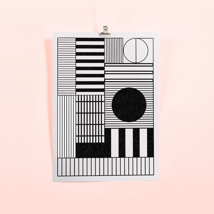 Pin by Tomiko Clark on DESIGN | Kids rugs, Grid, Behance