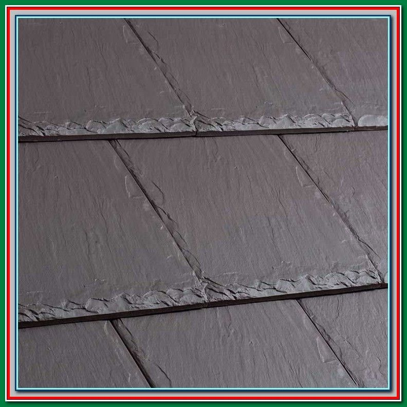 Improve Your Home Taking Into Account This Advice Very Nearly Your Roofing Design In 2020 Clay Roof Tiles Slate Roof Tiles Roof Tiles