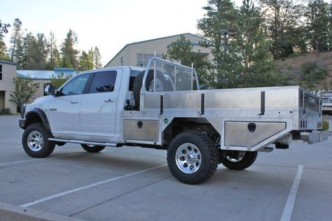 Trtr Full Driver Side Cars Trucks Boats Campers And