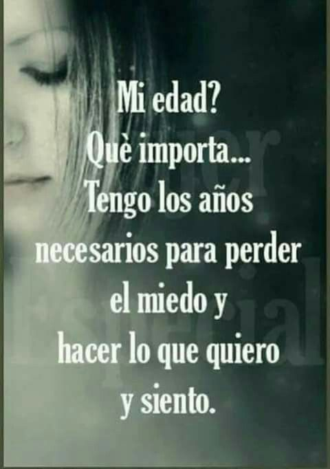 Woman Power, Deep Quotes, Spanish Quotes, Life Quotes, Qoutes,  Inspirational Quotes, Motivational, Life Thoughts, Personal Development