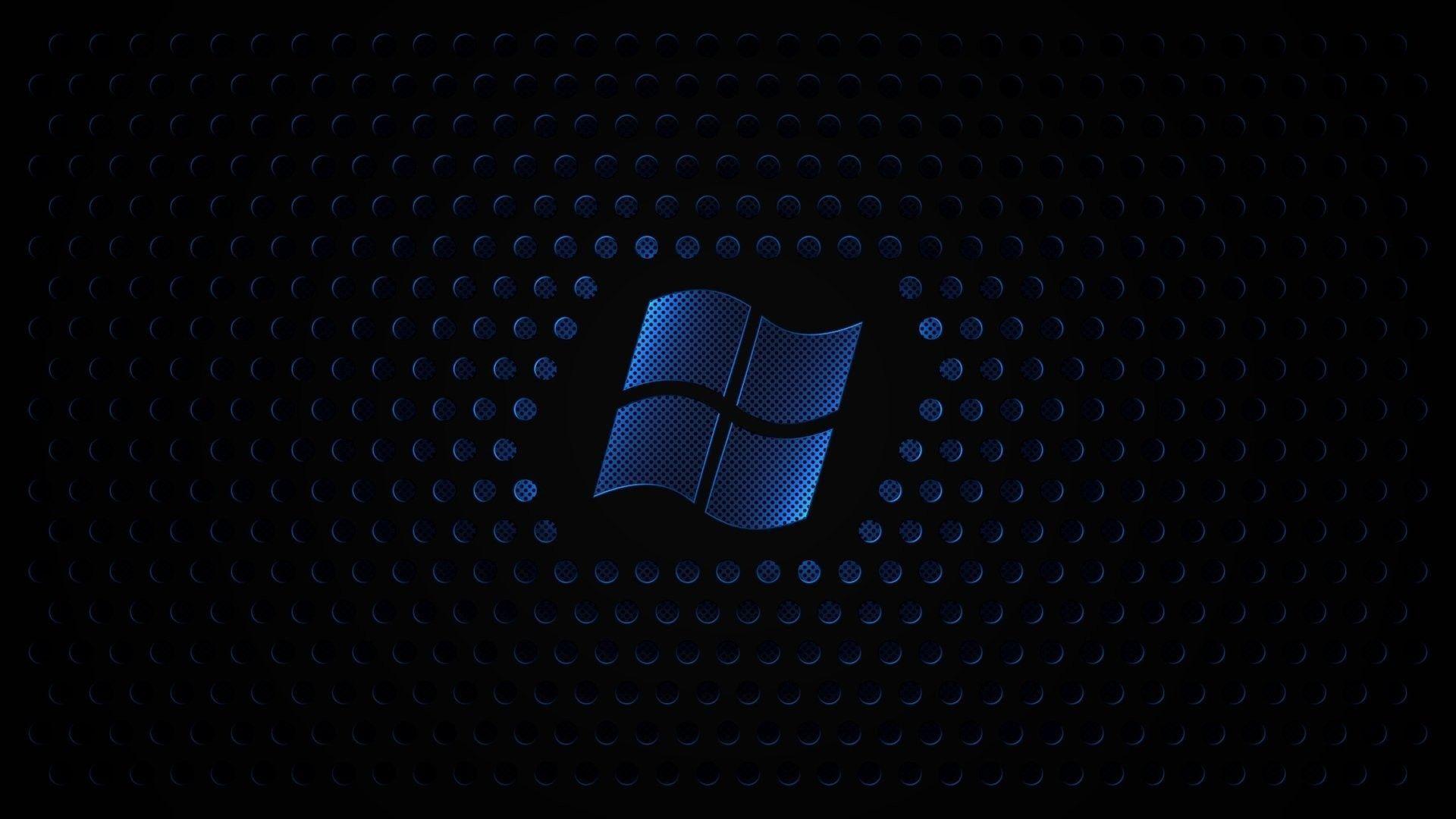 windows xp hd wallpapers free wallpaper downloads windows xp hd 1600a—1200 xp