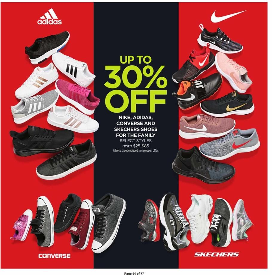 JCPenney Black Friday 2018 Ads Scan, Deals and Sales See the ...