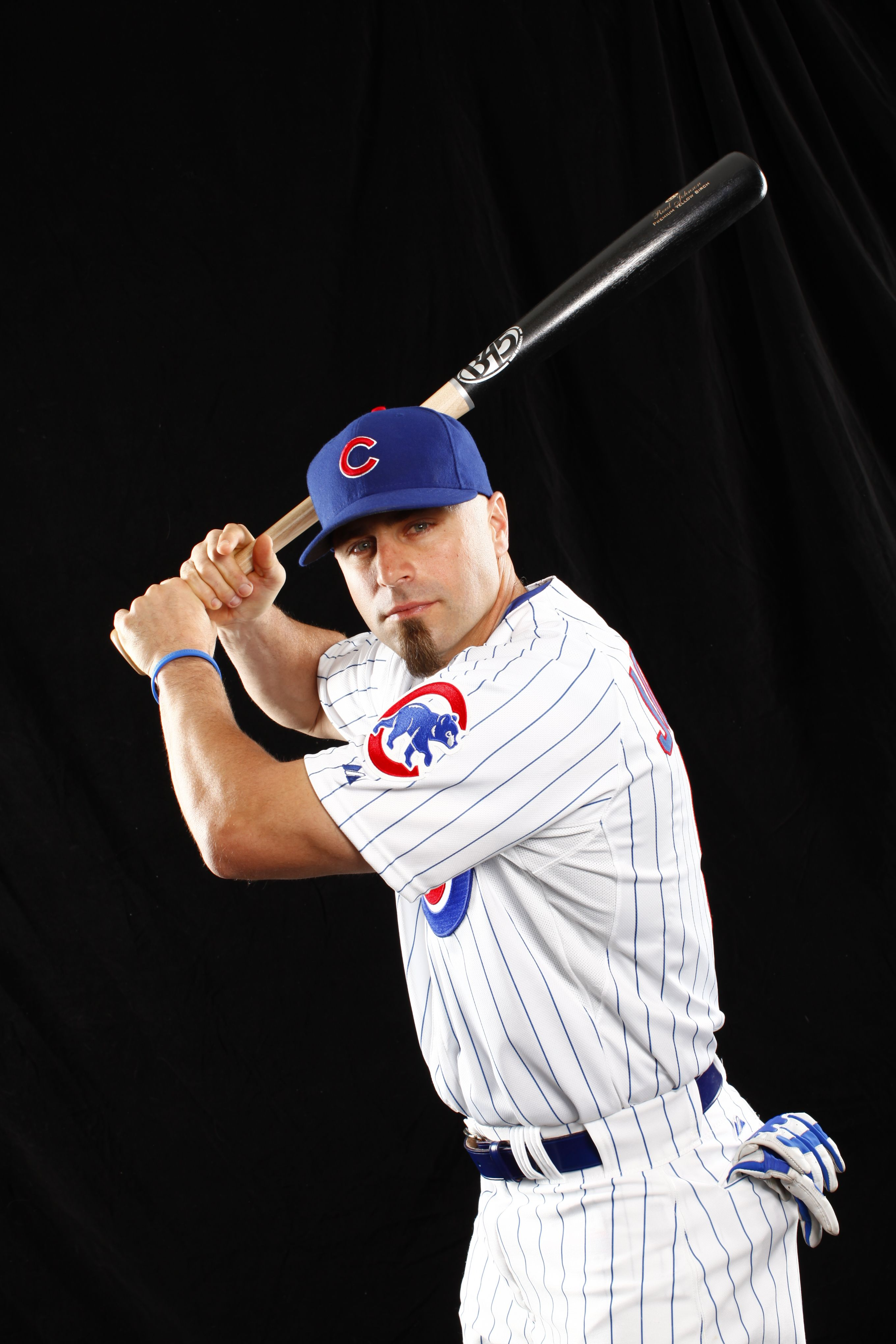 Reed Johnson Stats Fantasy News Chicago Cubs Baseball Cubs World Series Cubs Players