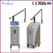 10600nm Fractional CO2 Laser, 10600nm Fractional CO2 Laser direct from Beijing Forimi S & T Co., Ltd. in China (Mainland)