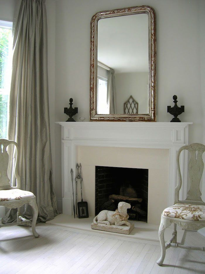 Best Can You Use Gray Paint In A North Facing Room Dining 400 x 300